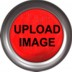 red-upload-button-2.jpg